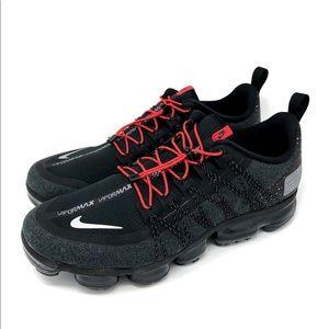 New NIKE VAPORMAX Run Utility Shoes Men's